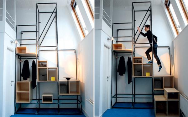 ouvrir son airbnb mode d 39 emploi. Black Bedroom Furniture Sets. Home Design Ideas