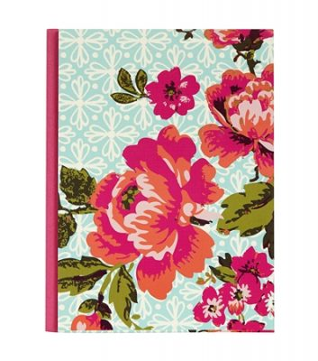 carnet-a6-14141088-product_rd-1577523653