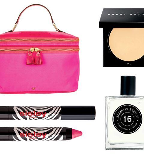 5 astuces pour se faire un vanity de printemps à prix mini