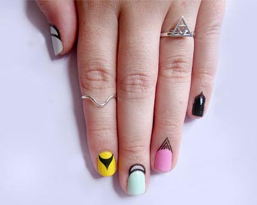 cuticle_tattoos