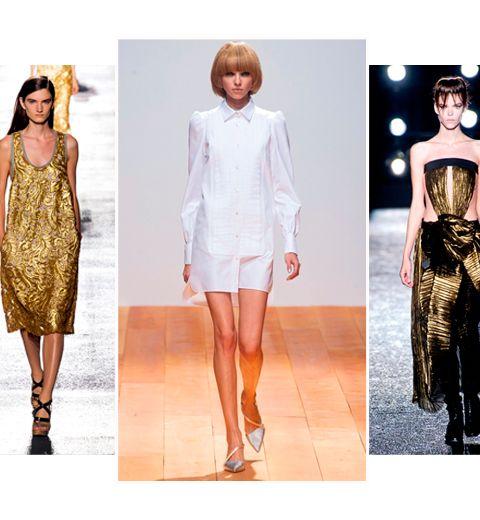 TEST: Etes-vous accro à la mode ?