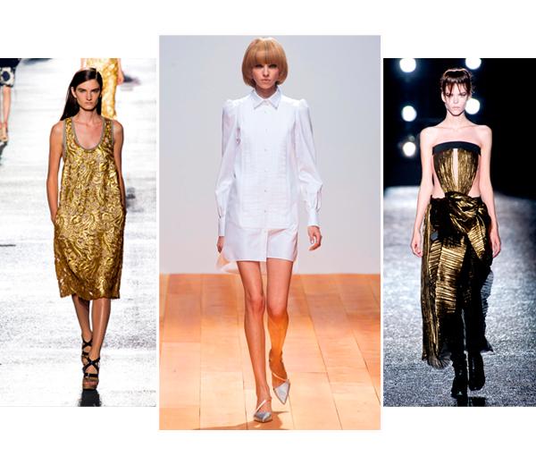 fashioncouv