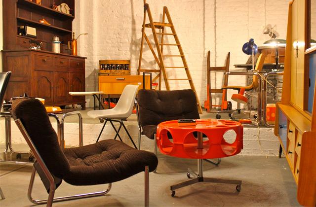 fauteuils-haute-antique2
