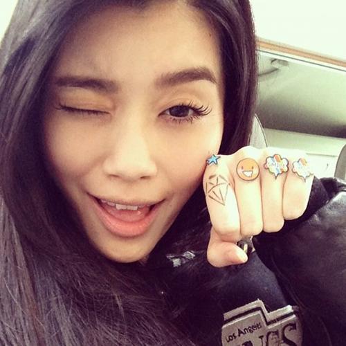 finger_stamp1