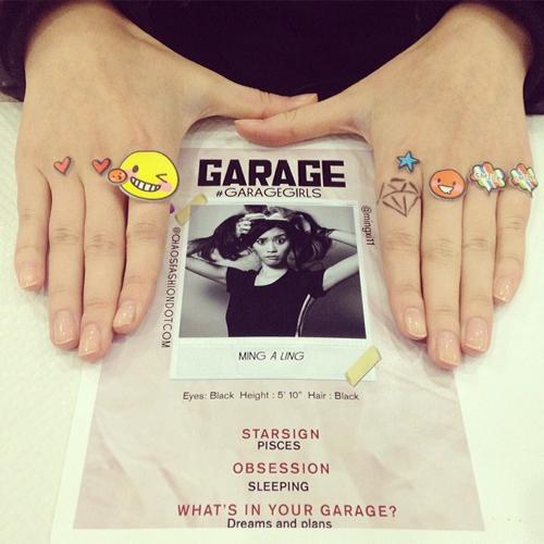 finger_stamp2