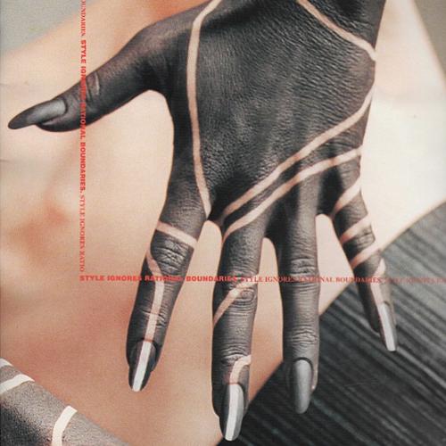 hand_tatoo_tom_bachick