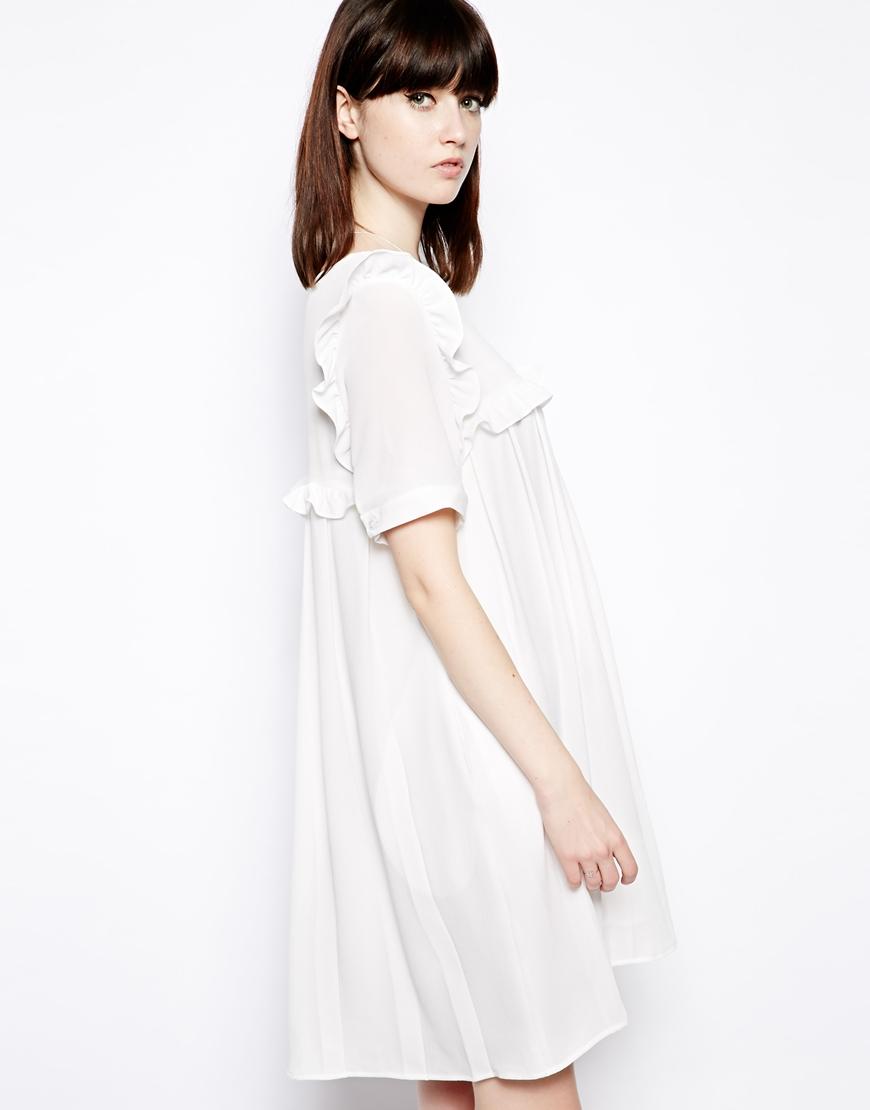 Ma robe de mariée pas chère ? Notre sélection à moins de 100 euros
