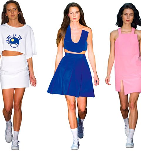 Jacquemus x Hunting and Collecting x ELLE.be