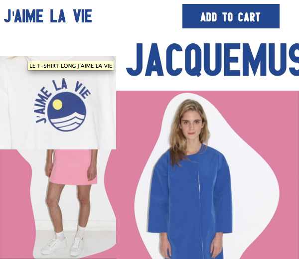 jacquemuseshop