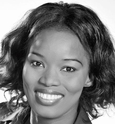 Assita Kanko: l'histoire d'une vie excisée