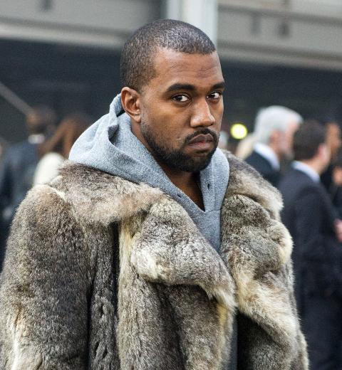 Pourquoi la justice se retourne-t-elle contre Kanye West ?
