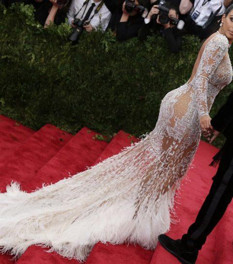 Quelle robe de mariée pour quelle silhouette ?