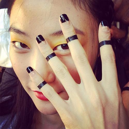 midi_rings