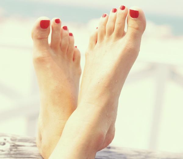 piedscouv