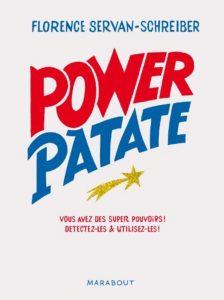power-patate-174436_w1000