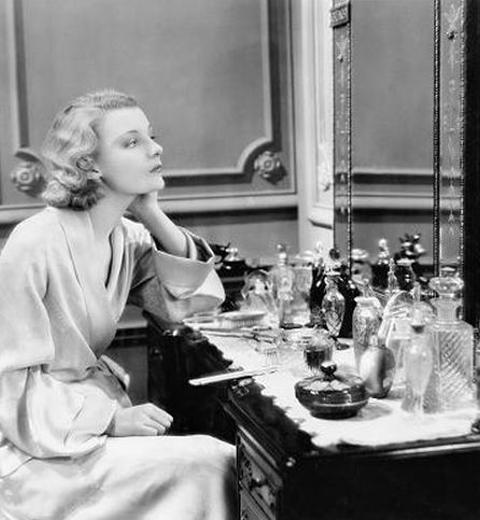 Parfum et séduction: les 5 règles de base