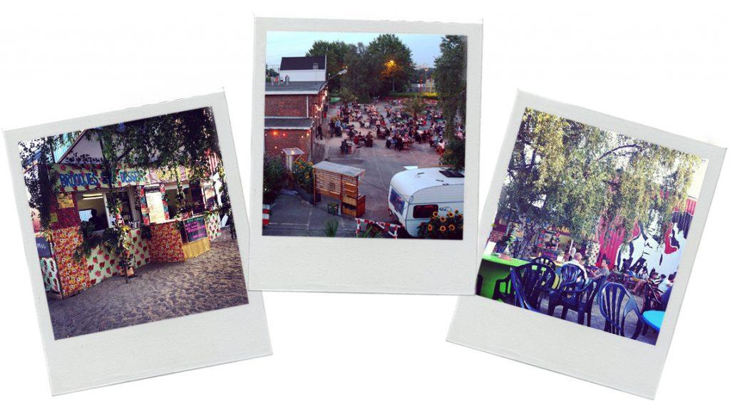 zomerfabriek-pola