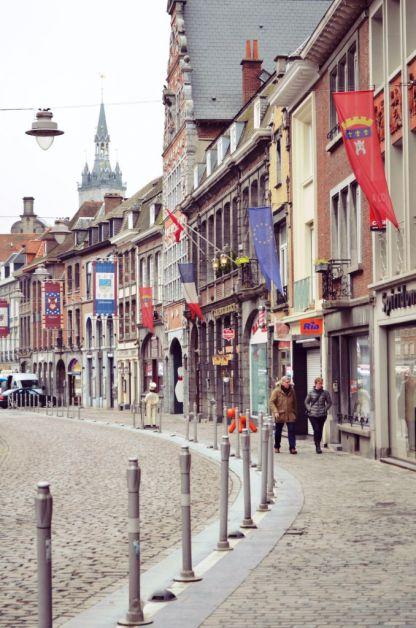 0 Tournai (1) bis