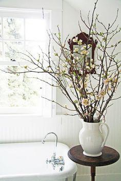 10 idées pour une déco fleurie éblouissante - 3