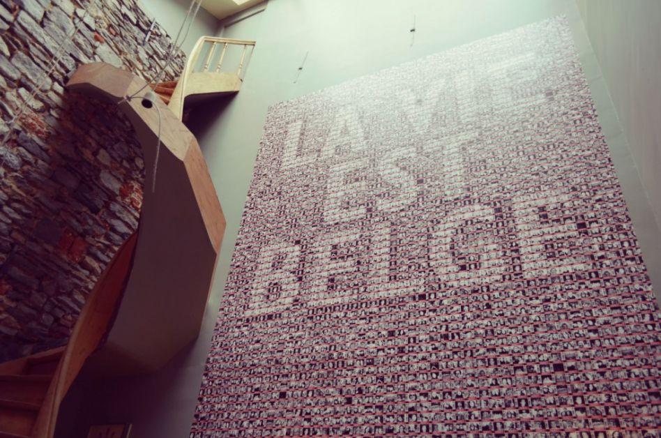 4 La vie est belge (1)bis