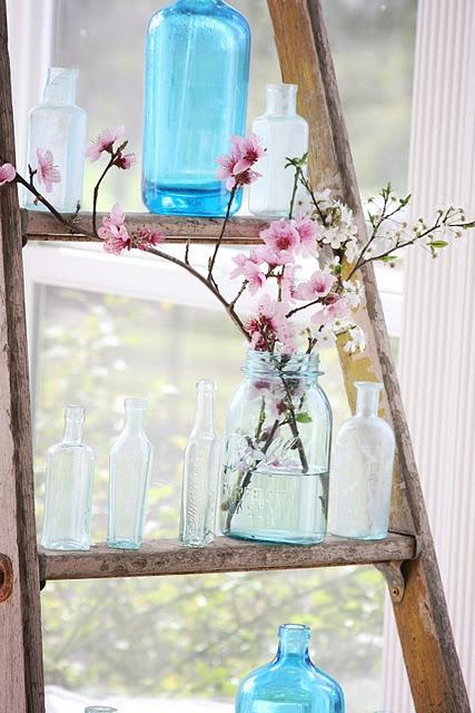 10 idées pour une déco fleurie éblouissante - 5