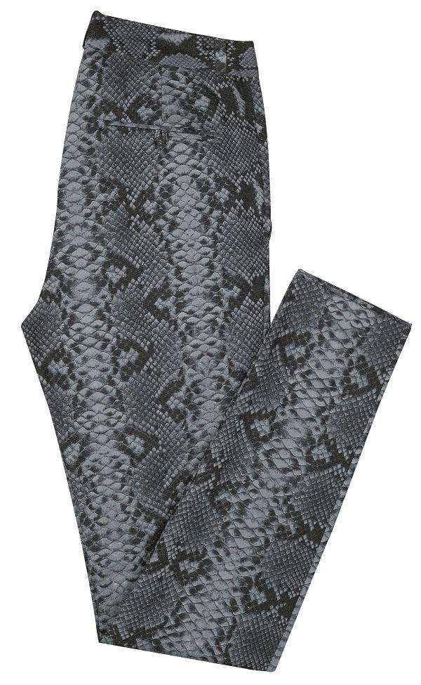 Pantalon 59,90€