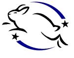 BeFunky_Leaping-Bunny-Logo.jpg