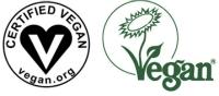 BeFunky_programmes-vegan.jpg
