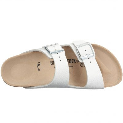 Birkenstock_Arizona _64,95€