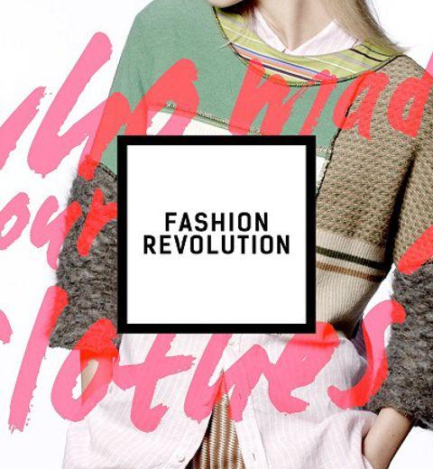 10 vérités sur la slow fashion