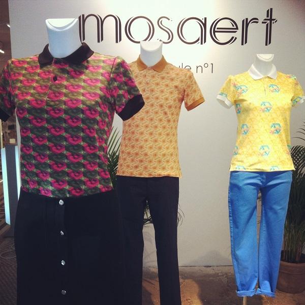 IMGMosaert4