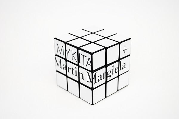 MMM X MYKITA