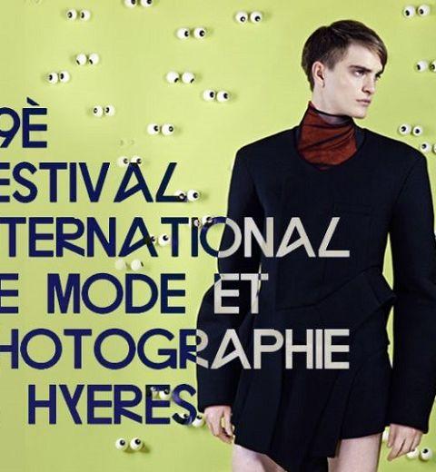 Le Festival d'Hyères, c'est quoi ?