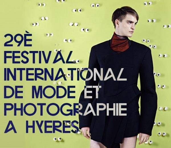 _affiche-hyeres-festival-2014-2_m