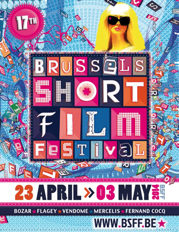 brussels-short-film-festival-2014