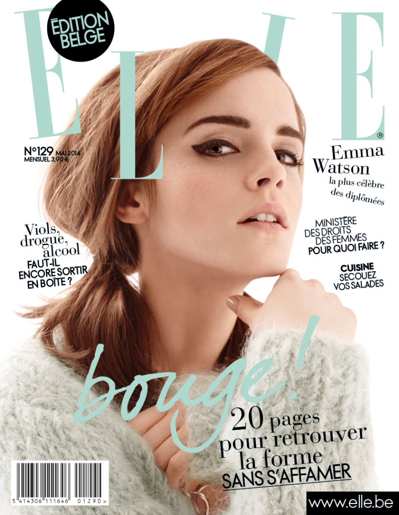 cover129-FR