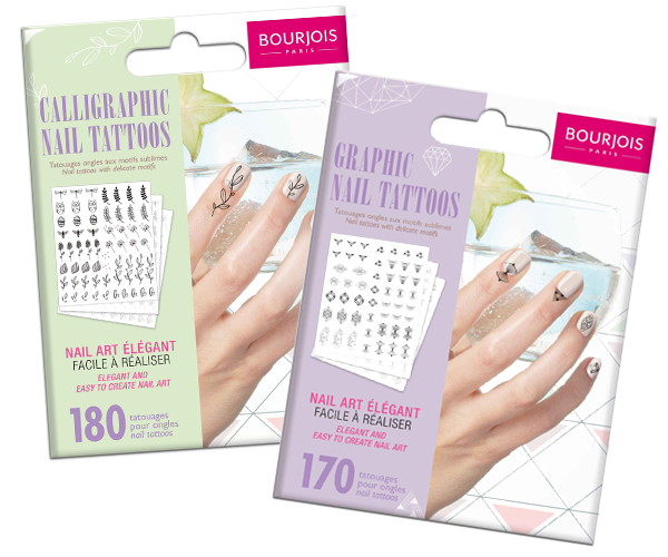 kits-nail-tattoos