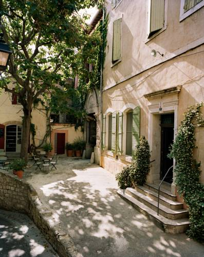 Escapade entre filles à Arles