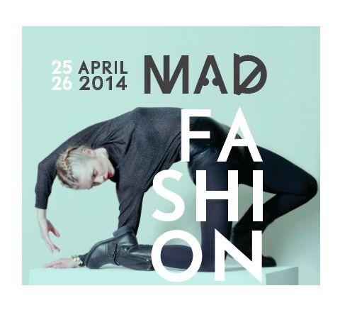 MAD Fashion Sales: des pièces de designers à prix mini