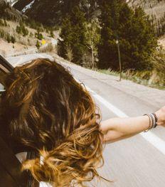 8 bons plans pour une escapade entre filles