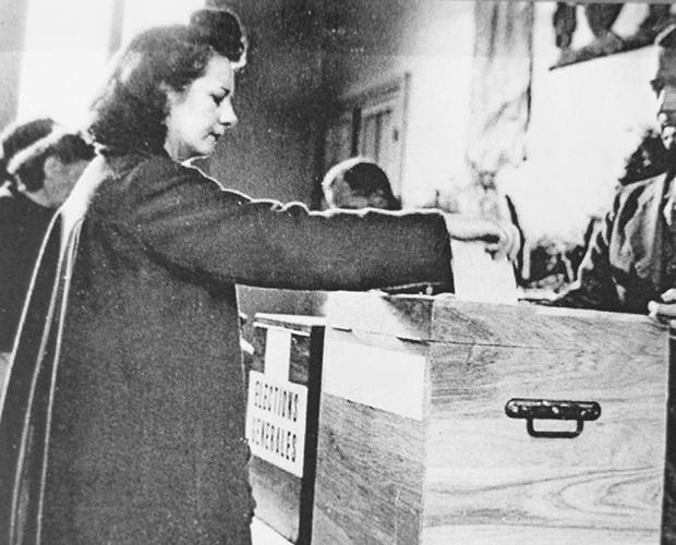 vote-femmes-19451