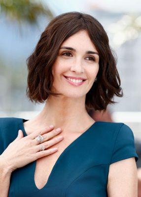 «Grace Of Monaco» Photocall – The 67th Annual Cannes Film Festival