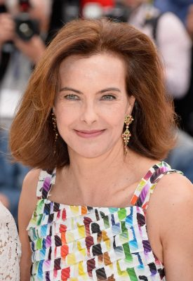 Jury Photocall – The 67th Annual Cannes Film Festival