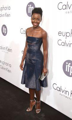 Calvin Klein Party – The 67th Annual Cannes Film Festival