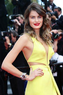 Cannes: Les plus beaux bijoux - 3