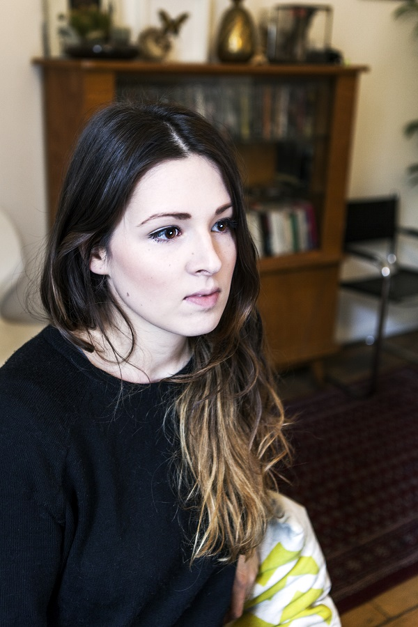 Emmanuelle Lebas4