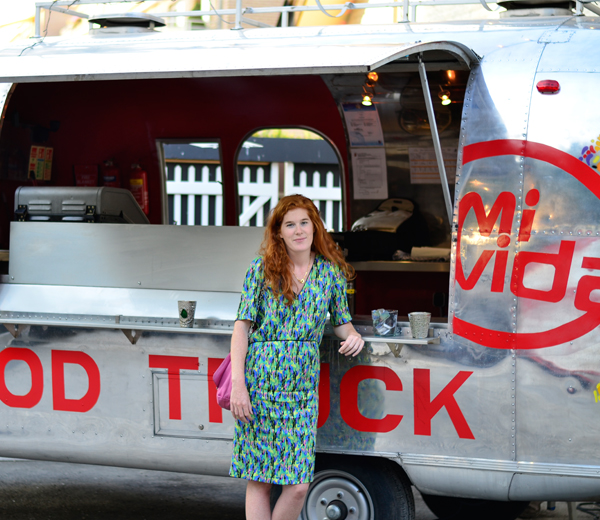 Mi-Vida-Food-Truck