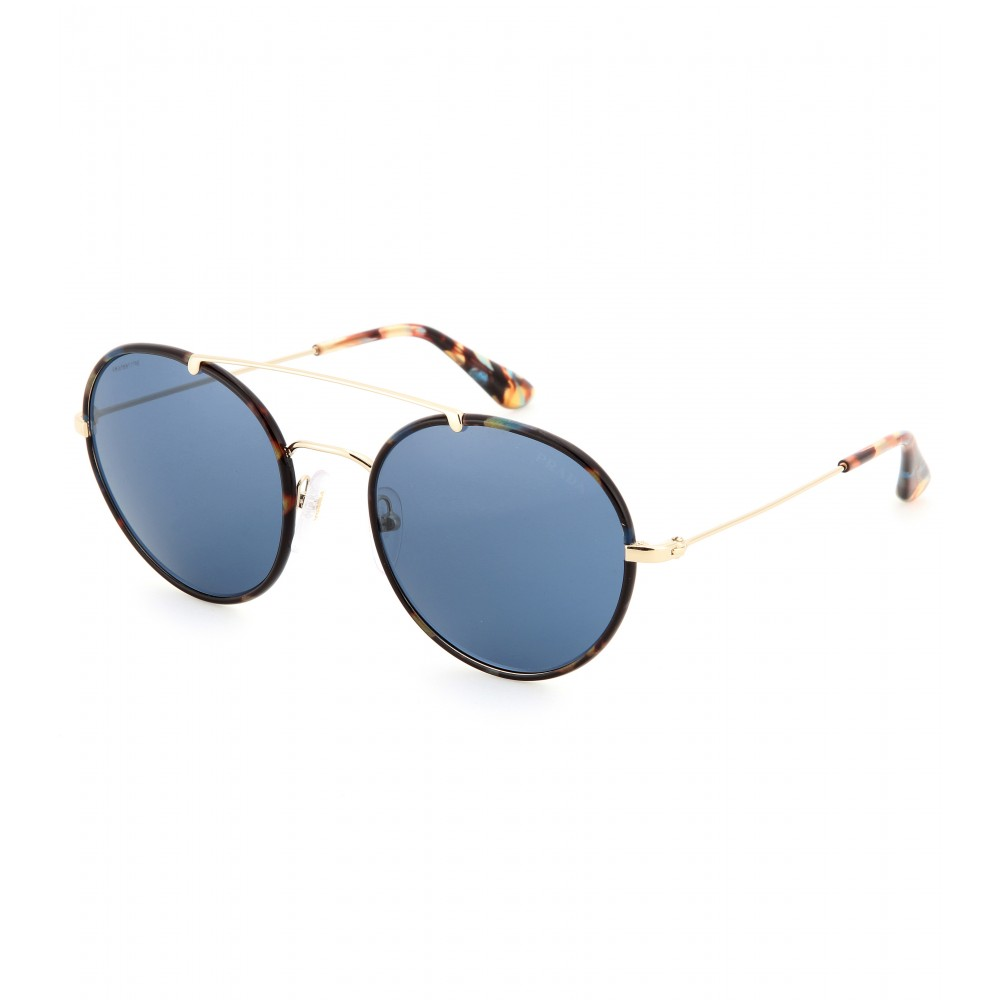 P00087508-Round-frame-sunglasses--STANDARD