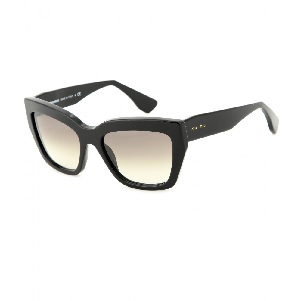 P00087536-Cat-eye-sunglasses--STANDARD