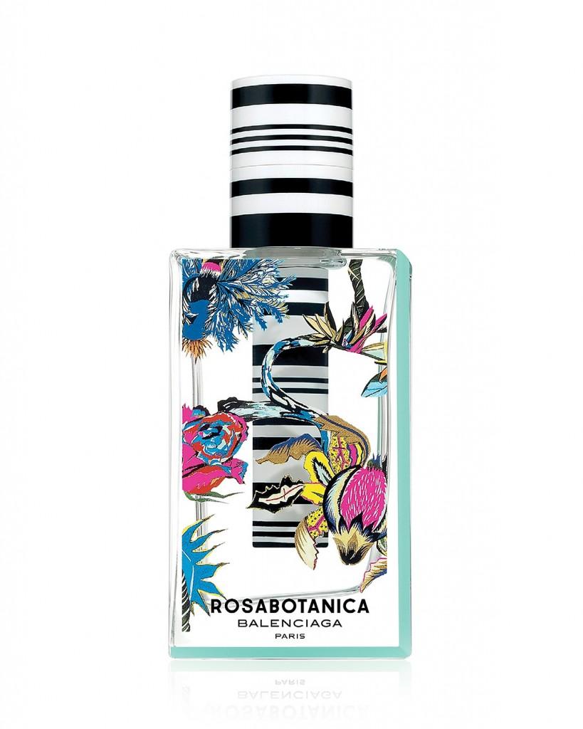 balenciaga-rosabotanica-819x1024